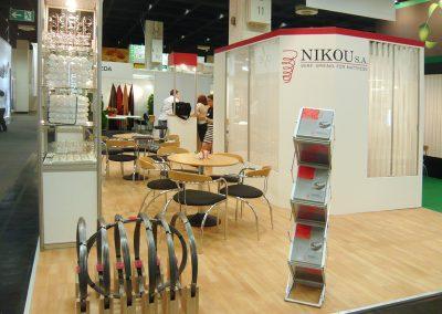 NIKOU-SA-INTERZUM-2011-2